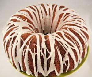 citrus-bundt-cake-634830_960_720
