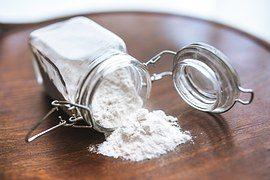 flour-791840__180