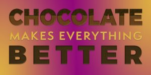 chocolate-1422896_960_720