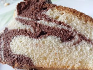 marble-cake-486072_960_720